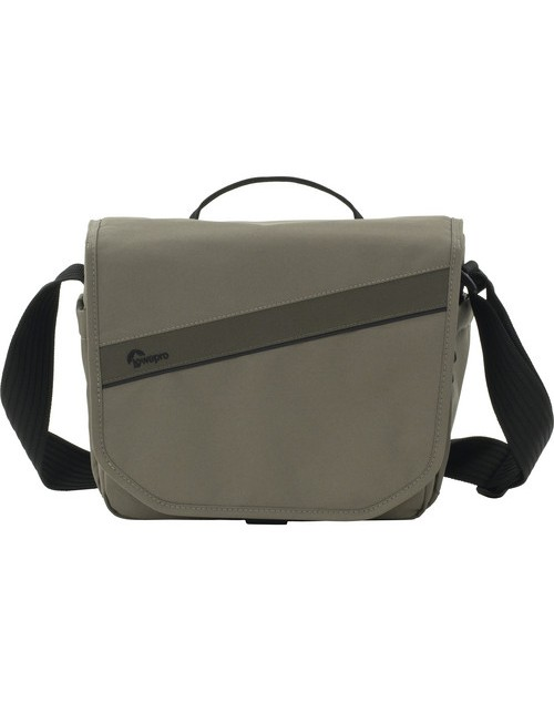 Lowepro Event Messenger 150 (Black/Mica)
