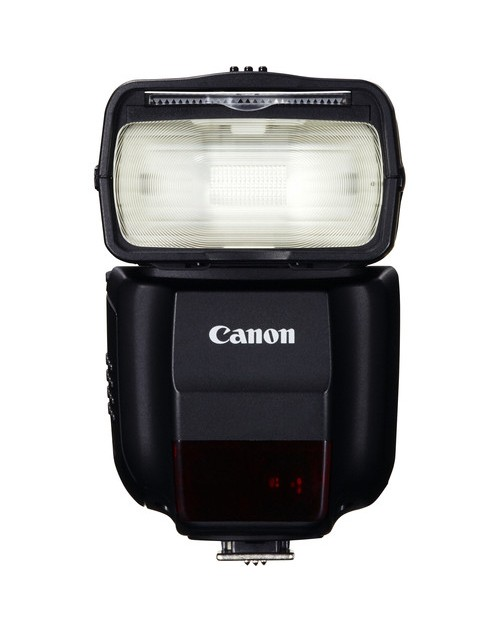 Canon Speedlite 430EX III-RT - Chính hãng