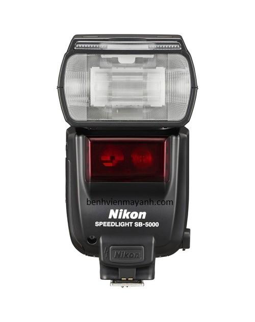 Nikon Speedlight SB-5000 - Chính hãng