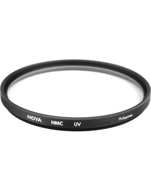 Hoya HMC Ultra UV-Haze 49mm - Chính hãng