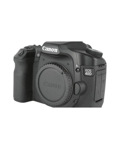 Canon EOS 40D body - mới 90%
