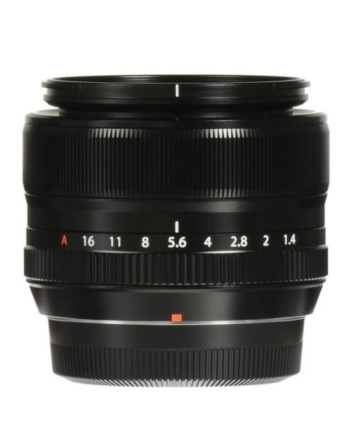 Fujifilm XF 35mm F1.4 - Chính hãng