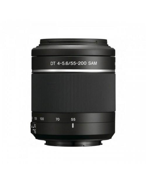 Sony SAL 55-200mm F4.0-5.6 - SAL55200 - Chính hãng