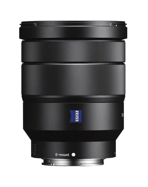 Sony SEL 16-35mm F4 ZA OSS - SEL1635F4 - Chính hãng
